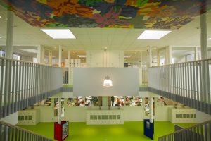 Lichtoplossingen in het dak: bestekservice TotaalDakConcept